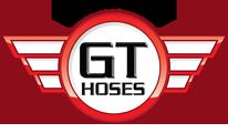 GT HOSES